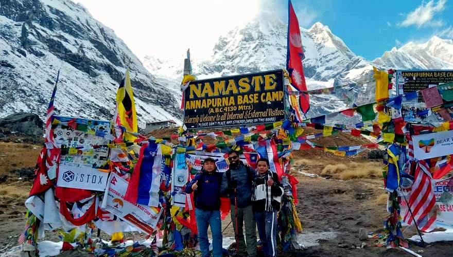 photo-annapurna-base-camp